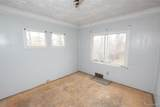 15840 Lawton Street - Photo 8