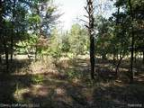 9797 Whispering Pines - Photo 1