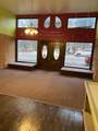 20 Howell St - Photo 6