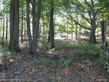 9775 Lost Channel Dr - Photo 1