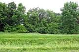 LOT 8 Stagecoach Trail - Photo 1