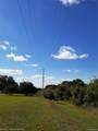 20475 Hubbard Road - Photo 1