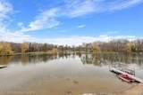 3618 Lakeshore Drive - Photo 44
