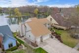 3618 Lakeshore Drive - Photo 45