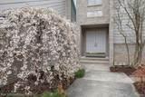 3618 Lakeshore Drive - Photo 46