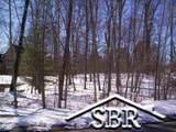 12 Hunters Ridge - Photo 1