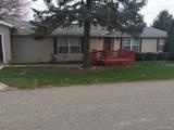 2255 Dennis Street - Photo 1