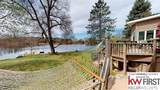 5070 Lake Dr - Photo 1