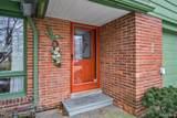 151 Wendelton Road - Photo 27