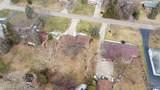 151 Wendelton Road - Photo 34