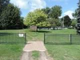 3345 Erie Drive - Photo 44
