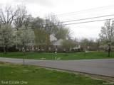 3345 Erie Drive - Photo 50
