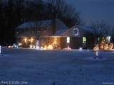 3345 Erie Drive - Photo 51