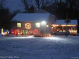 3345 Erie Drive - Photo 52