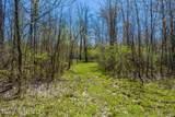 000 Predmore - Photo 7