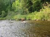 parcel 4 River Rd - Photo 4