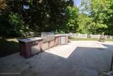 740 Riverbend Drive - Photo 20