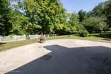740 Riverbend Drive - Photo 21