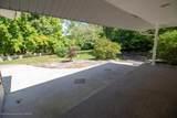 740 Riverbend Drive - Photo 26