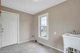 1086 Saginaw Street - Photo 20