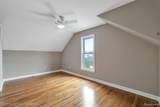 1086 Saginaw Street - Photo 22