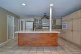 6761 Locklin Court - Photo 13