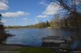 6761 Locklin Court - Photo 2
