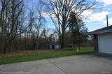 6761 Locklin Court - Photo 29