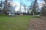6761 Locklin Court - Photo 3