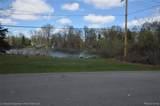 6761 Locklin Court - Photo 30