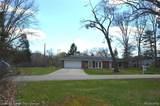6761 Locklin Court - Photo 31