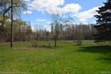 6761 Locklin Court - Photo 4