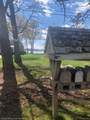 6761 Locklin Court - Photo 5