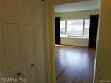 4643 Middle Street - Photo 10