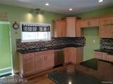 4643 Middle Street - Photo 11