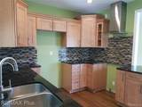 4643 Middle Street - Photo 12