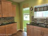 4643 Middle Street - Photo 16