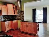 4643 Middle Street - Photo 17