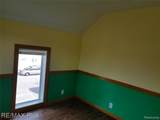 4643 Middle Street - Photo 18