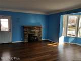 4643 Middle Street - Photo 2