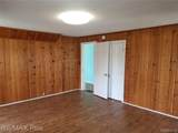 4643 Middle Street - Photo 23