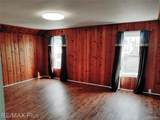 4643 Middle Street - Photo 24
