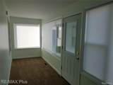 4643 Middle Street - Photo 27