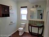 4643 Middle Street - Photo 28