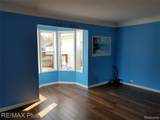 4643 Middle Street - Photo 3