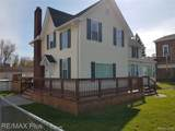 4643 Middle Street - Photo 42
