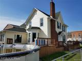 4643 Middle Street - Photo 44