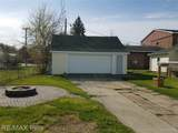 4643 Middle Street - Photo 47