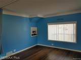 4643 Middle Street - Photo 5