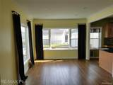 4643 Middle Street - Photo 7